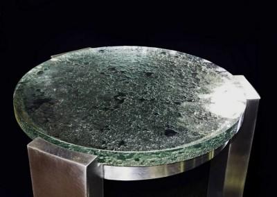 fusing-glass